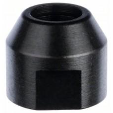 Зажимная гайка для GGS 28 Professional Bosch 2608570141