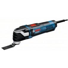 Универсальный резак Bosch GOP 300 SCE (0601230502)