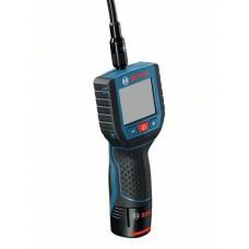 Аккумуляторная смотровая камера Bosch GOS 10,8 V-LI (0601241004)