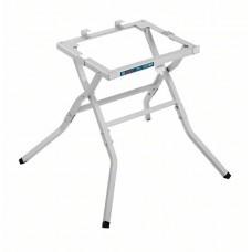 Передвижной рабочий стол Bosch GTA 600 (0601B22001)