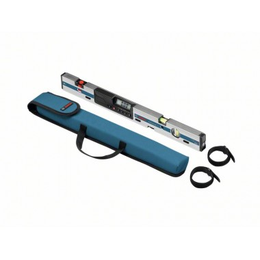 Цифровой уклономер Bosch GIM 60 L (0601076300)