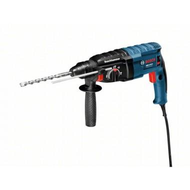 Перфоратор Bosch GBH 2-24 D (06112A0000)