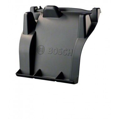 Насадка для мульчирования Bosch F016800304