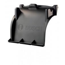 Насадка для мульчирования Для Rotak 40, Rotak 43 Bosch F016800305