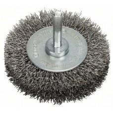 Кольцевая щетка 70 мм, 0,3 мм, 15 мм Bosch 2608622122