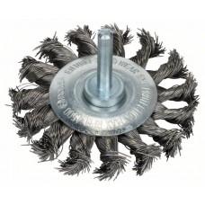 Кольцевая щетка 70 мм, 0,35 мм, 14 мм Bosch 2608622125