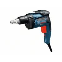 Шуруповерт Bosch GSR 6-45 TE (0601445100)