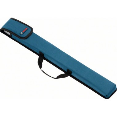 Защитный чехол Bosch R 60 (1600Z0001C)