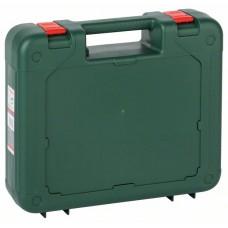 Пластмассовый чемодан 390x345x115 мм Bosch 2605438729