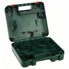 Пластмассовый чемодан 390x345x130 мм Bosch 2605438730
