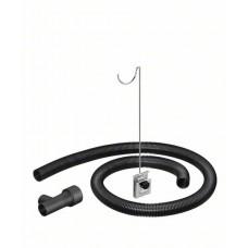 Комплект для пылеудаления для GTS Bosch TSVH 3 2610015513