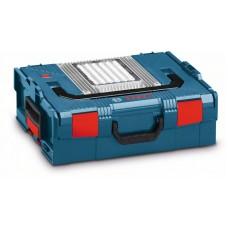 Аккумуляторный фонарь Bosch GLI PortaLED 136 (0601446100)