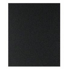 Шлифлист для ручн. шлиф., SiC, водостойкий 230x280мм, P100 Bosch 2609256C00