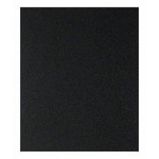 Шлифлист для ручн. шлиф., SiC, водостойкий, 230x280мм, P120 Bosch 2609256C01