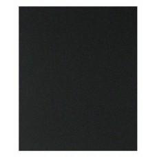 Шлифлист для ручн. шлиф., SiC, водостойкий, 230x280мм, P180 Bosch 2609256C02