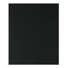 Шлифлист для ручн. шлиф., SiC, водостойкий, 230x280мм, P240 Bosch 2609256C03
