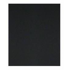 Шлифлист для ручн. шлиф., SiC, водостойкий, 230x280мм, P320 Bosch 2609256C04