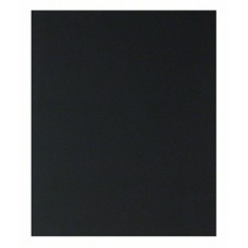Шлифлист для ручн. шлиф., SiC, водостойкий, 230x280мм, P400 Bosch 2609256C05