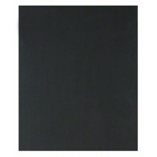 Шлифлист для ручн. шлиф., SiC, водостойкий, 230x280мм, P600 Bosch 2609256C06