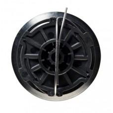 Запасная шпулька с леской 7 м Bosch F016800309