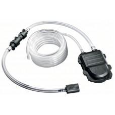 Система шлангов PPR 250 Bosch 1600Z00019