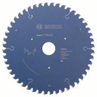 Пильный диск Expert for Wood 216x30x2,4 мм, 48 Bosch 2608642497