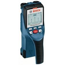Детектор Bosch D-tect 150 SV (0601010008)