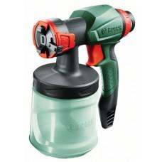 Пульверизатор для водоэмульсионной краски для Bosch PFS 105 E Bosch 1600A000WF