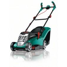 Электрическая газонокосилка Bosch Rotak 37 (06008A4100)