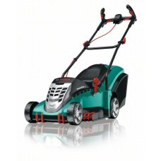 Электрическая газонокосилка Bosch Rotak 43 (06008A4300)