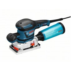 Виброшлифмашина Bosch GSS 230 AVE (0601292802)