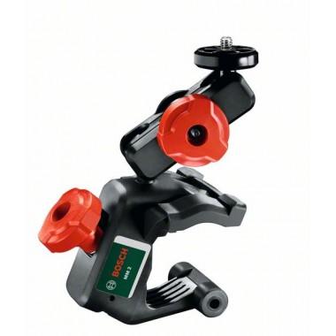 Держатель универсальный MM2 Bosch 0603692200