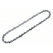 Пильная цепь (F016800324)