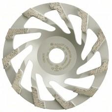 Алмазный чашечный шлифкруг Best for Concrete 150x19/22,23x5 мм, для Hilti DG 150 Bosch 2608603326
