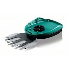 Нож для ножниц Isio Multi-Click 8 см F016800326