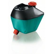Насадка-распылитель Multi-Click 1 л для Isio Bosch F016800330