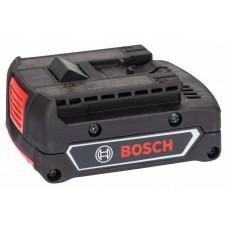 Аккумулятор 14,4 В Light Duty (LD), 1,5 Ah, Li-Ion Bosch 2607336552