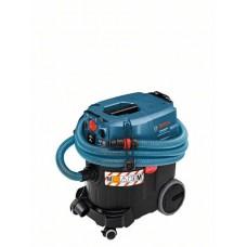 Пылесос для влажного и сухого мусора Bosch GAS 35 M AFC (06019C3100)