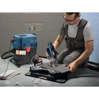Пылесос для влажного и сухого мусора Bosch GAS 35 L AFC (06019C3200)