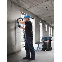 Пылесос для влажного и сухого мусора Bosch GAS 55 M AFC (06019C3300)