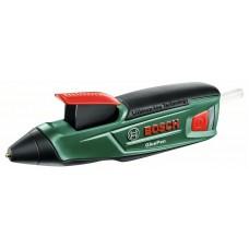 Аккумуляторный клеевой пистолет Bosch GluePen (06032A2020)