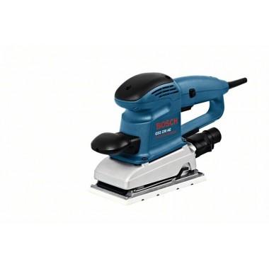 Виброшлифмашина Bosch GSS 230 AE (0601292670)