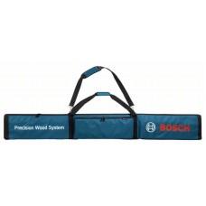 Сумка для хранения направляющих шин Bosch FSN BAG (1610Z00020)