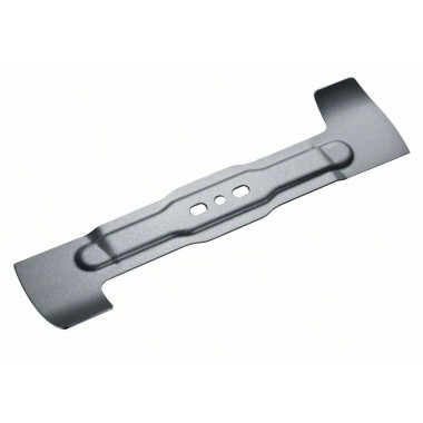 Запасной нож 32 см Bosch F016800332