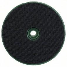 Держатель для алмазных полировальных кругов M 10 100 мм, 6 мм Bosch 2608603440