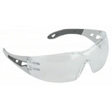 Очки с дужками GO 2C EN 166 Bosch 2607990074