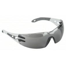 Очки с дужками GO 2G EN 166 Bosch 2607990075