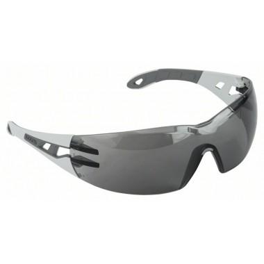 Очки с дужками GO 2G EN 166 Bosch 2607990076