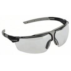 Очки с дужками GO 3C EN 166 Bosch 2607990079