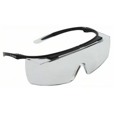 Наружные очки GO OG EN 166 Bosch 2607990083